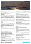 Bessie Ellen Scotland 2012v2.pub - Classic Sailing - Page 7