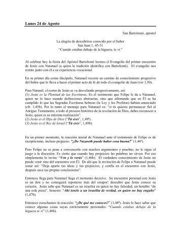 Agosto 24-29.pdf - Lectionautas