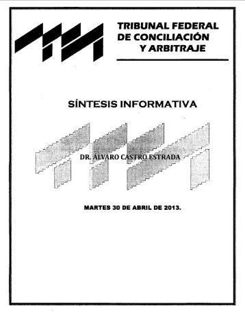 Arbitraje - Centro de Arbitraje y Conciliación