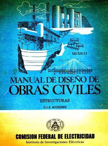 CFE ESTRUCTURAS S.C T1 C.2.pdf - Cursos ITESO