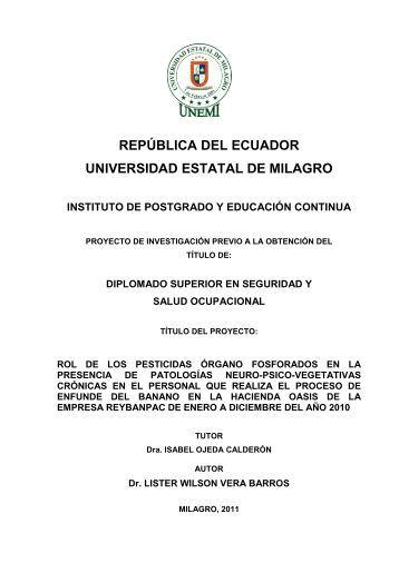 Tesis Dr. Vera TESIS FINAL.pdf - Repositorio de la Universidad ...