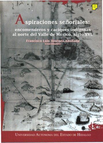Documento - Universidad Autónoma del Estado de Hidalgo