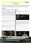 GRAN TORINO - Page 2