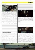 GRAN TORINO - Page 3