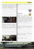 GRAN TORINO - Page 4