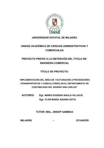 PROYECTO FINAL.pdf - Repositorio de la Universidad Estatal de ...