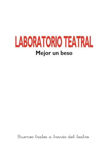 Descargar Publicación - Buenos tratos - Gobierno de La Rioja