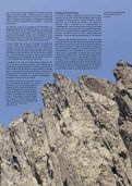 dominio de la vertical - Federacion Española de Deportes de ... - Page 7