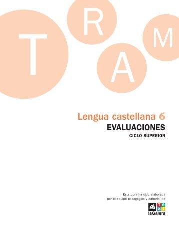 GTRAM6C avaluacions:Maquetación 1 - laGalera.Text