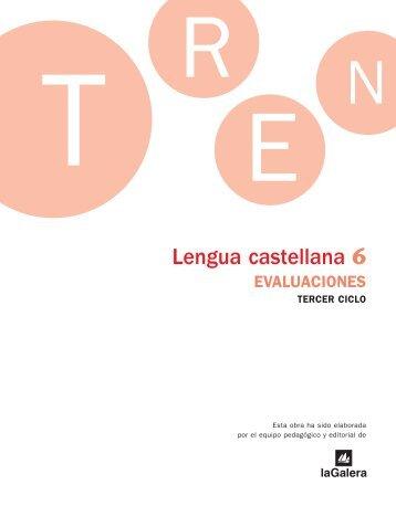 soluciones - La Galera Text