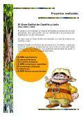EL GRAN GUIÑOL - Page 6