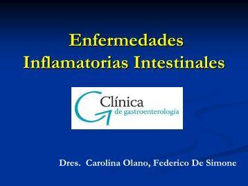 eii 2.pdf - Clínica de Gastroenterología.