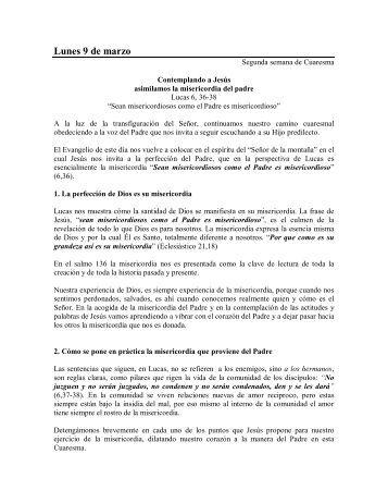 Marzo 9-14.pdf - Lectionautas