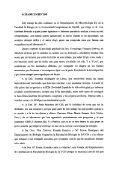 Universidad Complutense de Madrid - Page 4
