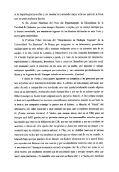 Universidad Complutense de Madrid - Page 5