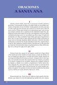 Santa Ana, Patrona de Mariannhill - Page 2