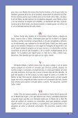 Santa Ana, Patrona de Mariannhill - Page 3