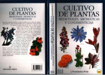 Cultivo de Plantas Aromáticas Medicinales y Condimenticias.pdf