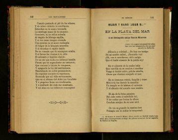 Hijar y Haro (Juan B.).- Lizarriturri (Manuel). - cdigital