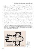 San Pedro de Siresa - Universidad Complutense - Universidad ... - Page 7