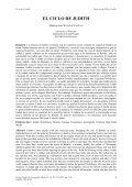 Número 8 - Universidad Complutense - Universidad Complutense ... - Page 6