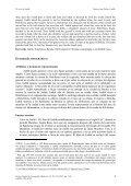 Número 8 - Universidad Complutense - Universidad Complutense ... - Page 7