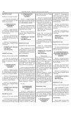 Boletin Oficial N 26327 del 22/01/2001 - Gobierno de Mendoza - Page 6