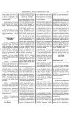 Boletin Oficial N 26327 del 22/01/2001 - Gobierno de Mendoza - Page 7