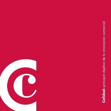 Calidad - Cámara de Comercio de Castellón