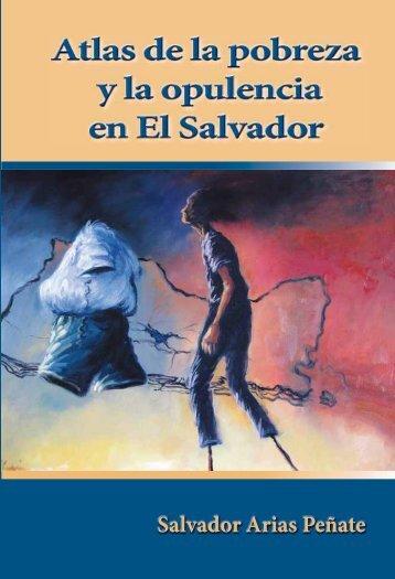 Libro atlas.indb - Facultad de Jurisprudencia y Ciencias Sociales