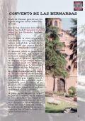 La Gran Evasión - Page 5