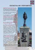 La Gran Evasión - Page 7