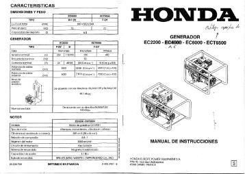 Wiring Diagram In Addition Honda Goldwing On on car tape wiring diagram