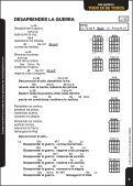 LETRAS y ACORDES - Luis Guitarra - Page 7