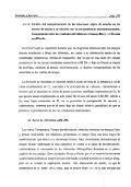 ABRIR 4.1 ESTUDIO COMPARATIVO... (inicio) - Page 2
