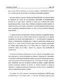 ABRIR 4.1 ESTUDIO COMPARATIVO... (inicio) - Page 3