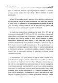 ABRIR 4.1 ESTUDIO COMPARATIVO... (inicio) - Page 4