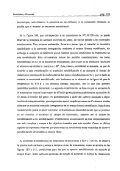 ABRIR 4.1 ESTUDIO COMPARATIVO... (inicio) - Page 5