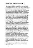 EL DISCURSO POLíTICO DE MANUEL FRAGA - Universidad ... - Page 5