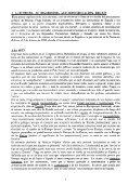 EL DISCURSO POLíTICO DE MANUEL FRAGA - Universidad ... - Page 6