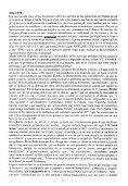 EL DISCURSO POLíTICO DE MANUEL FRAGA - Universidad ... - Page 7