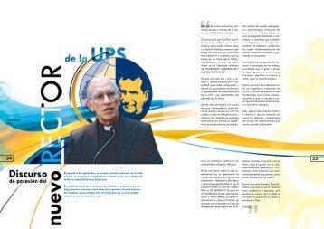descargar PDF - Universidad Politécnica Salesiana