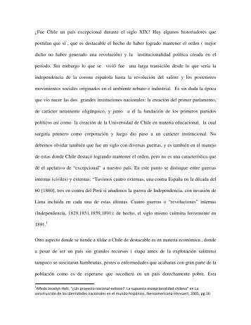 chile_pais_excepcional.pdf (63,5 kb) - U-Cursos