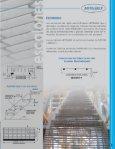Rejilla Electroforjada - Grupo Metelmex - Page 5