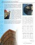 Rejilla Electroforjada - Grupo Metelmex - Page 6