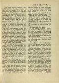 El Borinot - Page 3