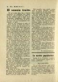 El Borinot - Page 6