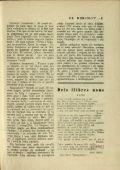El Borinot - Page 7