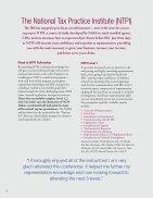 2013 NAEA - Page 4