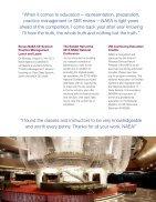 2013 NAEA - Page 7